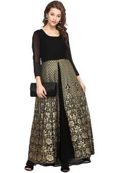 019ba0b1aa Women s Kurtis Online - Designer Indian Kurti   Kurta at Best Prices