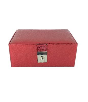 Party Jewellery Box