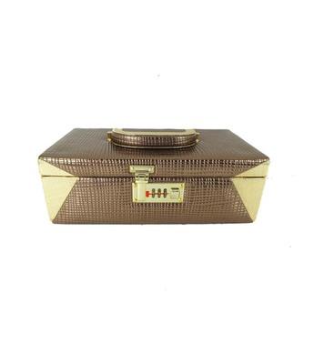 Designer Elegant Jewellery Box