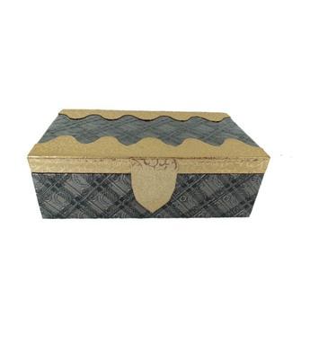 Stylish Beautiful Jewellery Box