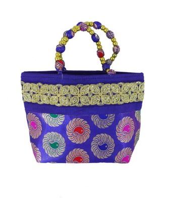 Designer Beautiful Hand Bag