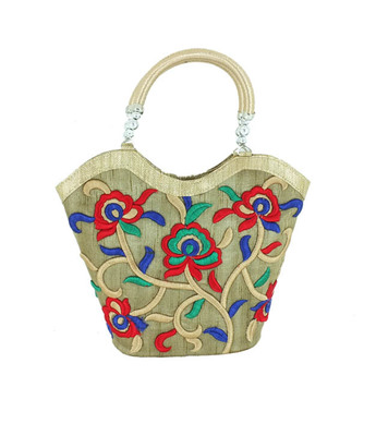 Stylish Beautiful Hand Bag