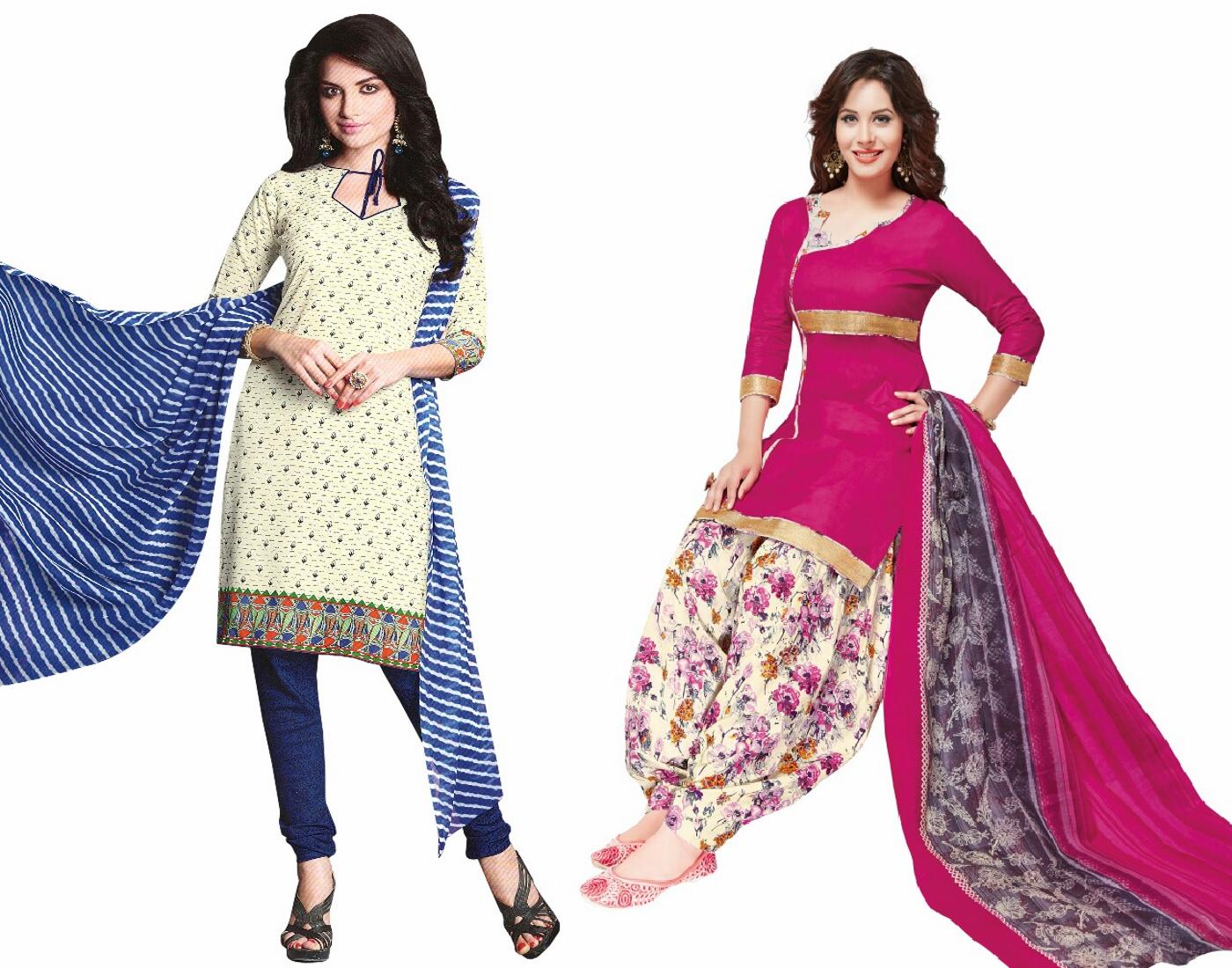 Buy Diwali Combo Offer Online From Designers Across India Kemeja Lavender Contrast Multicolor Shop At Velvet