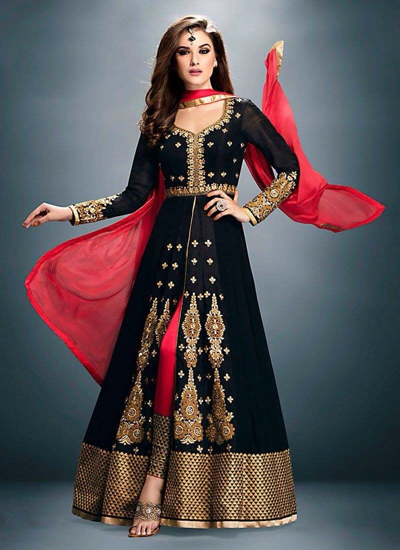 13d697f87d Designer Punjabi Bridal Dresses - Data Dynamic AG