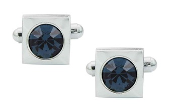Blue cubic zirconia other