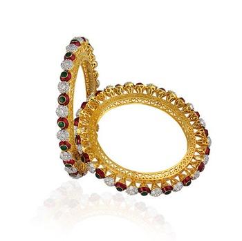 Heena Classy Enamel Collection Panchali >> HJPC1 <<