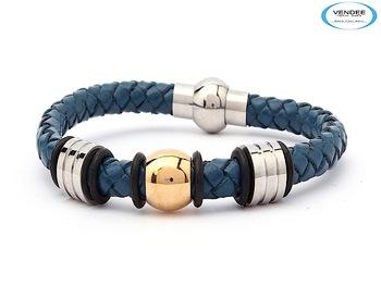 Vendee-Stylish Designer Bracelets (5715B)