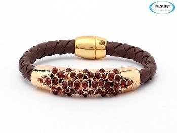 Vendee-Party wear Jewelry Bracelets (5716B)