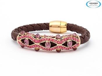 Vendee-Lovely Fashion Bracelets (5717B)