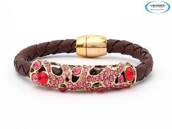Vendee-Fancy Designer Bracelets (5719A)