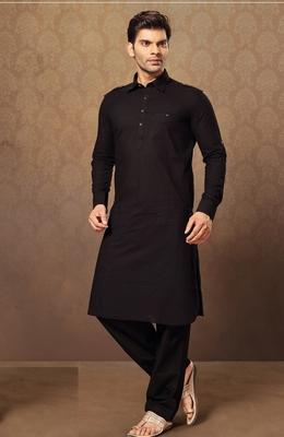 Stylish Premium Pathani Suit