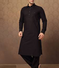 Stylish Premium Pathani Suit