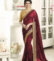 Indian Bridal Saree Online Latest Designer Bridal Sarees Collection