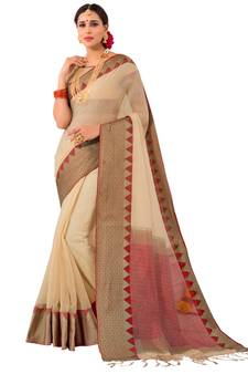 b78c38fbb11 South Indian Sarees – Buy South Silk Sarees Online for Wedding