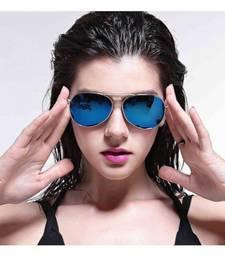 Buy Apnisha gorgeous Goggles  for women sunglass online