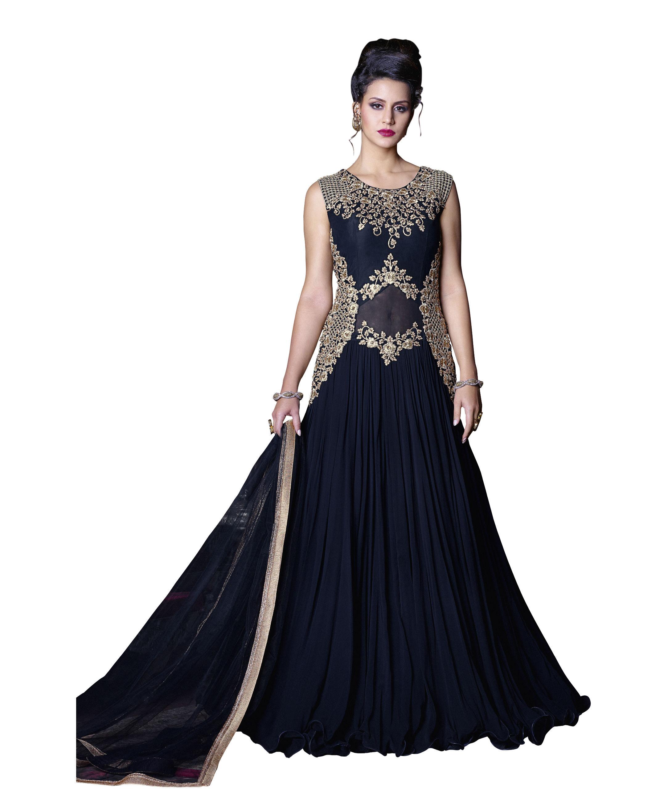 ebc0c913fb825 Buy Bridal Salwar Kameez Online