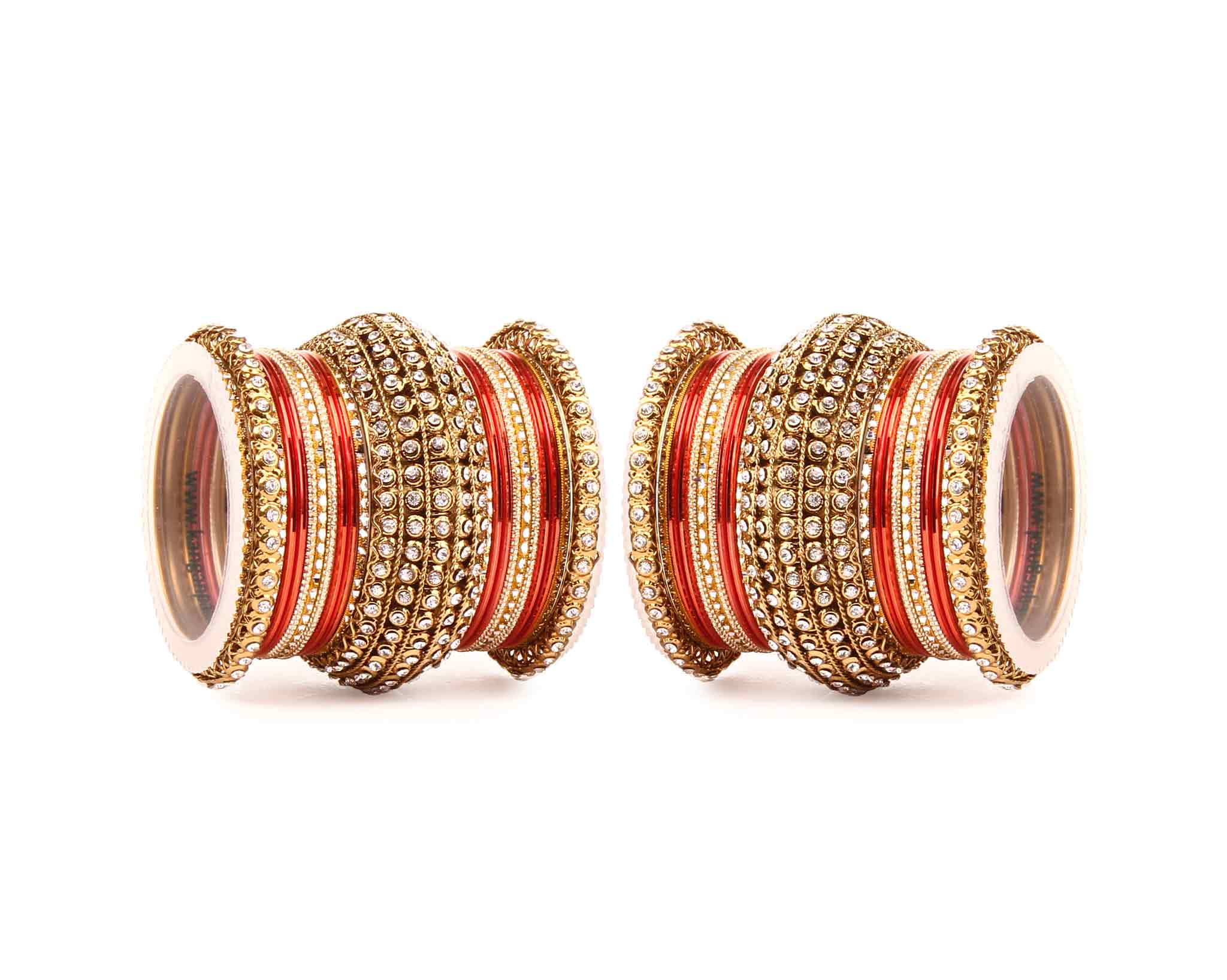 Orange Jewellery – Buy Orange Colour Jewellery Sets line For Women