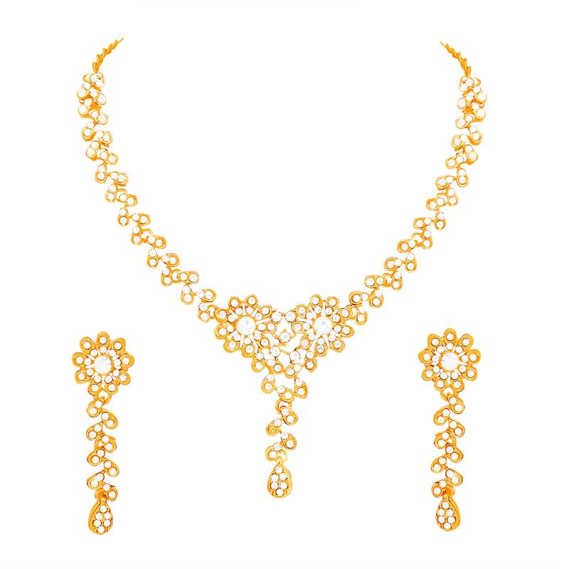 theme of the diamond necklace Essays from bookrags provide great ideas for the necklace essays and paper topics like theme: the contrast she loses the necklace and thinking it is a diamond.