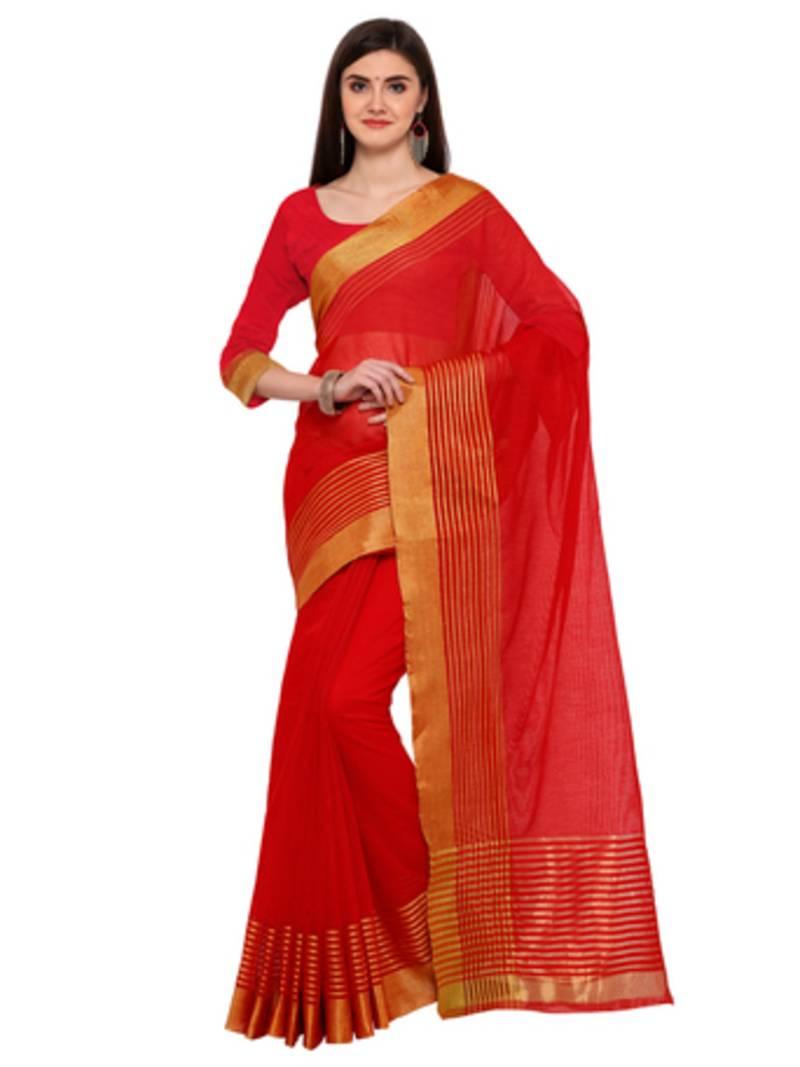 Multi Beautifully Elegant Saree Fabric Craft Tie /& Dye Printed Party Wear New Saniya Silk Sari For Women With Blouse Piece MadeInIndia