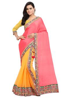 8612d6c29a Pre Stitched Saree Online| Ready to Wear Saree | Automatic Sarees