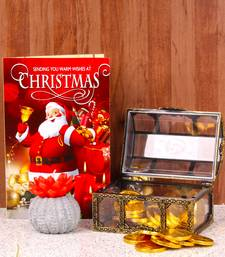 Buy Christmas Gifts Online 2018 | Send Cheap Christmas Gifts to India