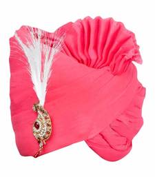 Grooms Wear Turban