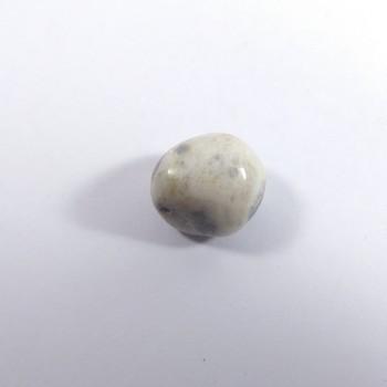 Moonstone Polished Tumble Stone Weight - 500 Gms