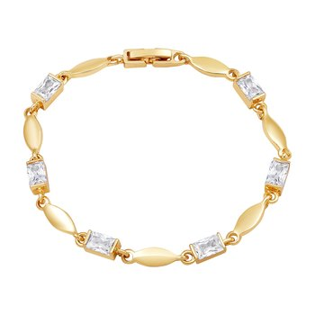 Gold Diamond Bangles And Bracelets