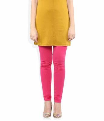 Gypsy rose churidaar cotton leggings