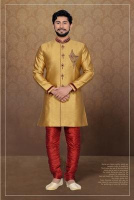 Stylish Indowestern  set