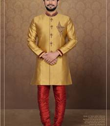 Stylish Indowestern  set