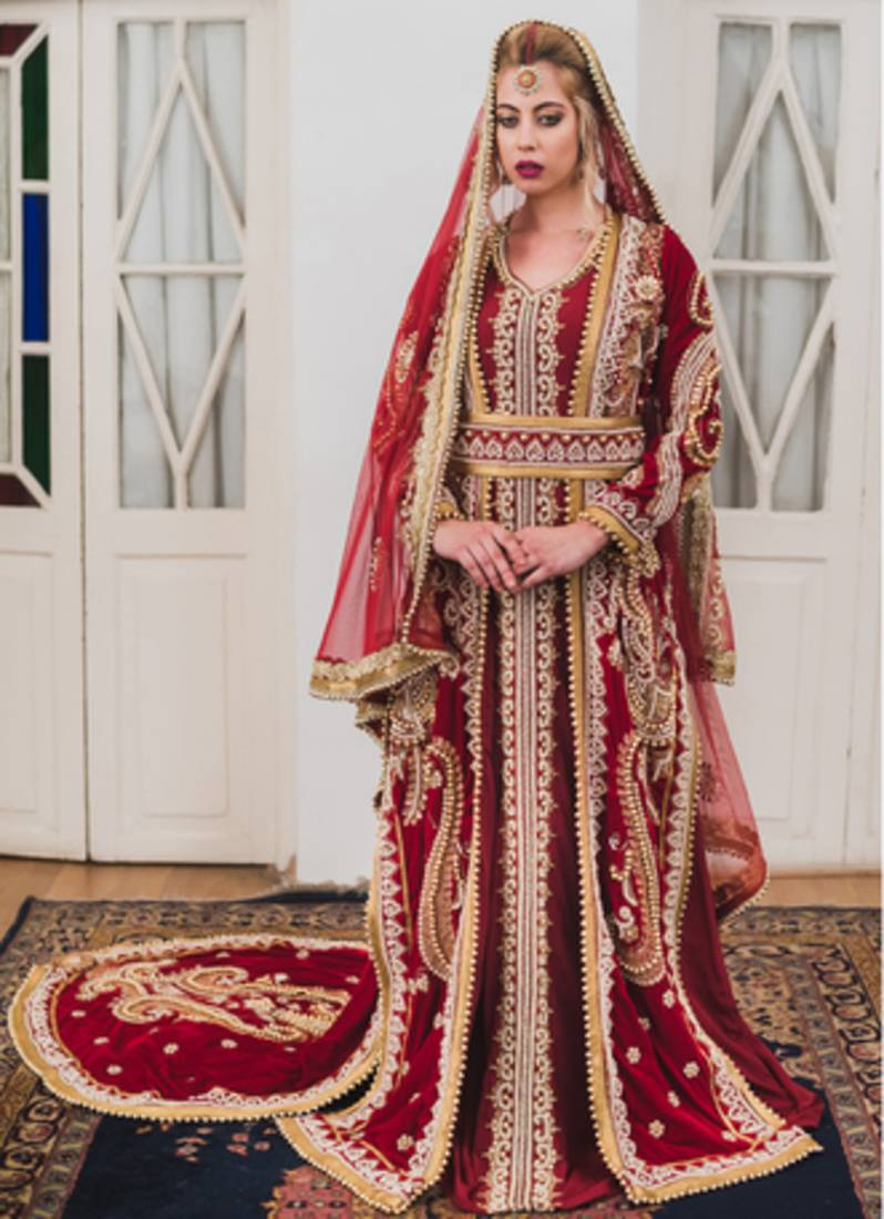 Moroccan inspired wedding decor Archives - Weddings Romantique |Wedding Style Morocco