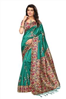 8274355667 500 Rs Sarees Online | Price Range of Saree Below 500