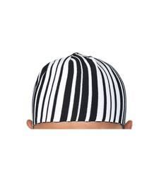 Brand new mens islamic prayer cap muslim topi skull hat kufi style head muslim-cap