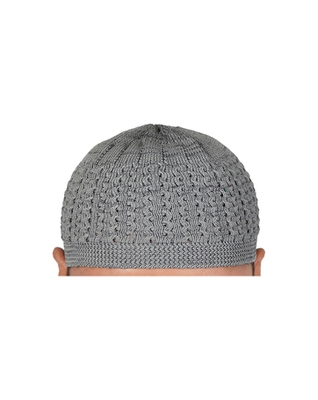 95804d326d2 Brand new mens islamic prayer cap muslim topi skull hat kufi style head -  Style In Banaras - 2498364