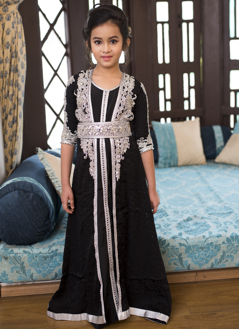 00ff93fe33 Party Dresses For Baby Girl In Pakistan