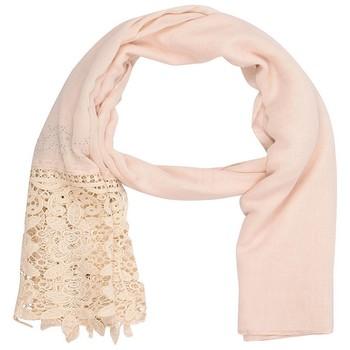 White cotton Islamic Style Stole Daily Wear Arabian Hijab