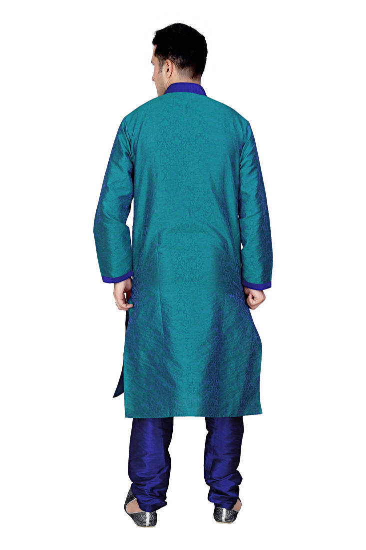 blue collar karachi Army public school murree jobs 2017 blue collar force, drivers, chowkidar & others latest in murree, punjab, express on 22-jan-2017 | jobs in pakistan.