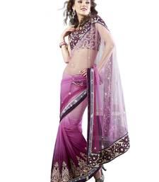 Net Sarees Buy Net Sarees Online Shopping India