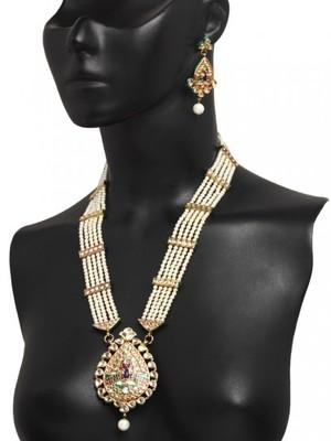 Design no. 8B.1730....Rs. 7000