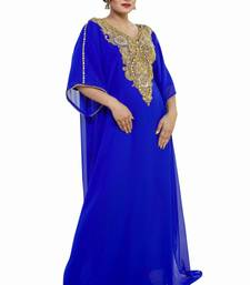 Exclusive bridal at lowest price for daily use new modern farasha dress
