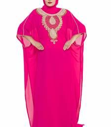 Dubai modern kaftan jilbab moroccan arabian farasha design
