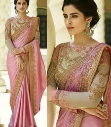 saree indian saris online latest sarees designs 2018 स ड