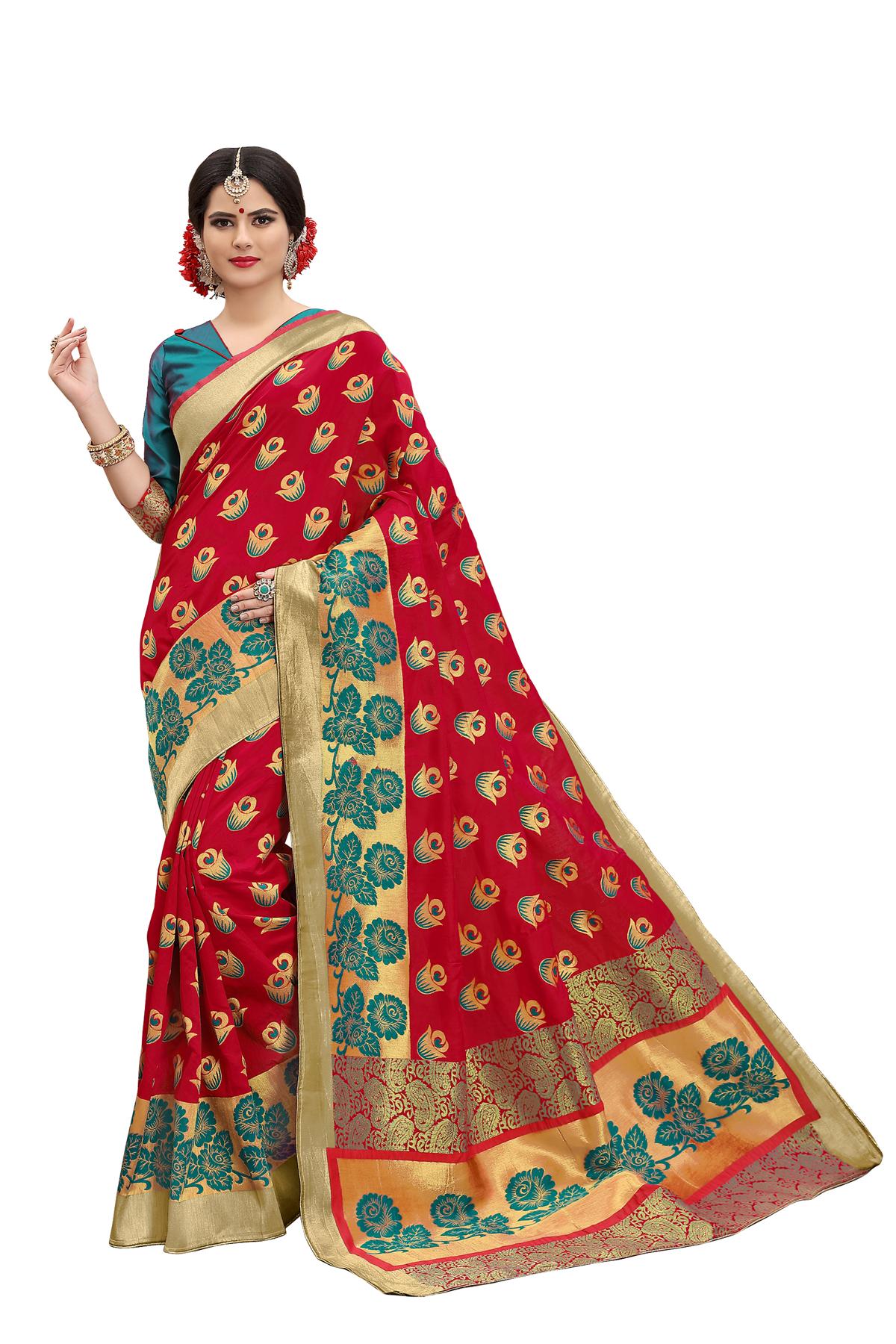 0e4bcc1da3 Designer karwa chauth sarees online