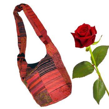 Rajasthani Designer Shoulder Bag Valentine Gift