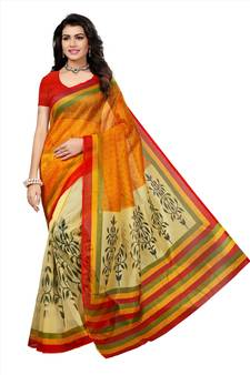 8274355667 500 Rs Sarees Online | Price Range of Saree Below 500