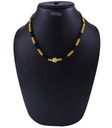 Traditional Handmade Jewellery Necklace/Haar For Women And Girls