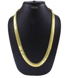 Buy Traditional Handmade Jewellery Gold Plated  Potli Haar Necklace/Haar for Women and Girls Necklace online