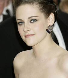 Buy Twilight Glory Earrings by Fever 21 stud online