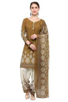 eeddbc6255 Punjabi Suits Online Shopping | Punjabi Salwar Kameez Designs